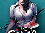 The Coma Cutting Class APK  1.0.0 (free For Android)