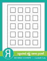 https://reverseconfetti.com/shop/squared-off-cover-panel-confetti-cuts/