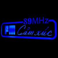 VOV FM CAM XUC 89 MHz - fmcamxuc89mhz