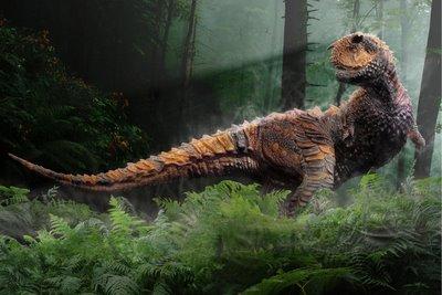Fosseis de dinossauros yahoo dating 4