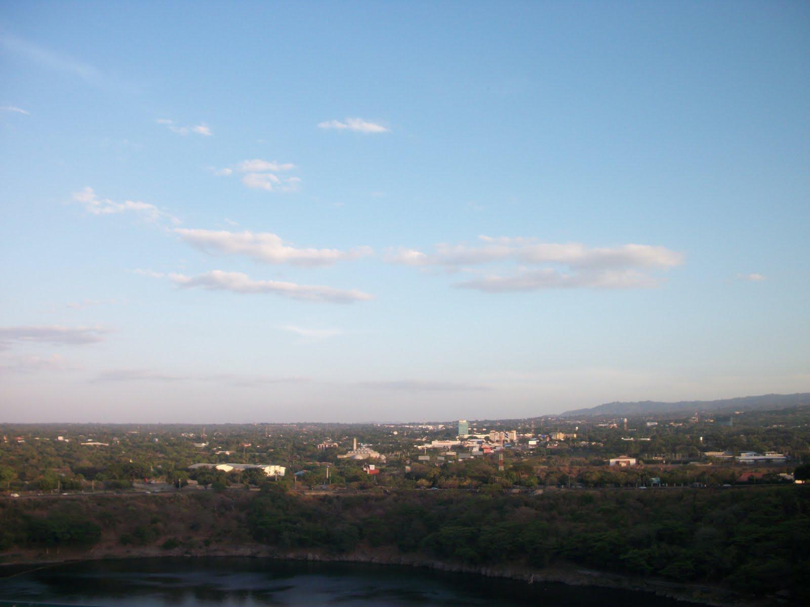 fotografia: Tarea # 6 Encuadre Selectivo, Horizontal ...