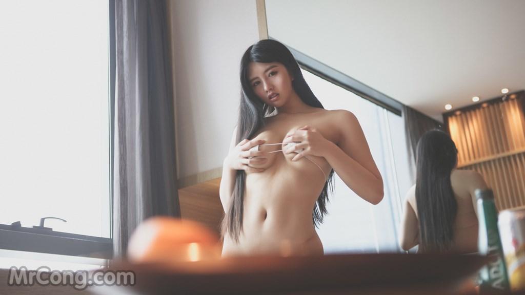Image BoLoli-2017-06-06-Vol.066-Selena-Na-Lu-MrCong.com-018 in post BoLoli 2017-06-06 Vol.066: Người mẫu Selena (娜露) (35 ảnh)