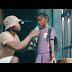 NEW VIDEO | Harmonize - Atarudi | Download mp4 Video