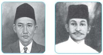 Tujuan dan Tokoh Pendiri Serikat Dagang Islam Didirikan pada 1911 di Solo Oleh H. Samanhudi