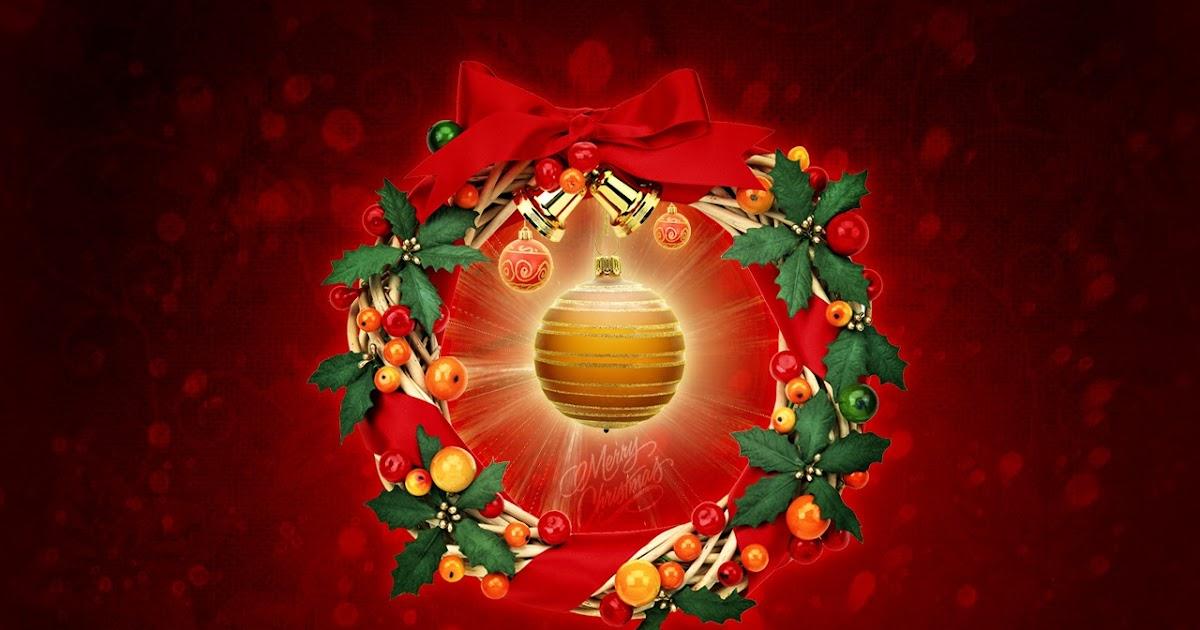 Christmas Lyrics Songs Decoration Ideas