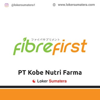 PT. Kobe Nutri Farma Palembang