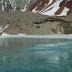 En un Cambio de Discurso, las Autoridades Mineras Reconocen Conflictos entre Minería y Glaciares