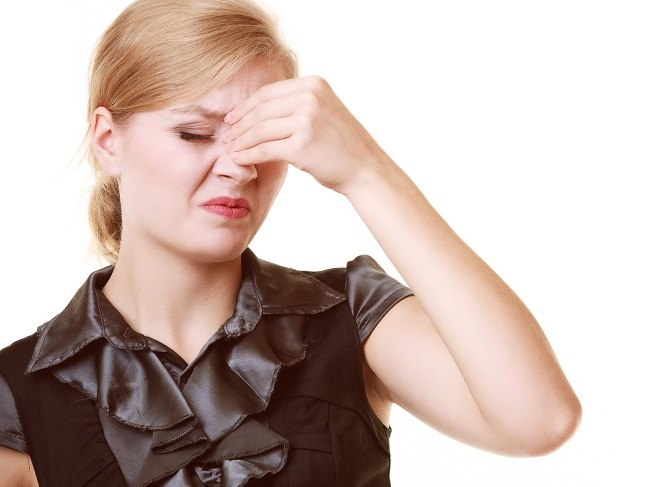 Hindari-5-Pantangan-Penyakit-Polip-Hidung-Agar-Cepat-Sembuh