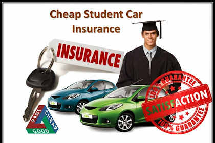 View 10 Car Insurance For Driving In Usa Pics