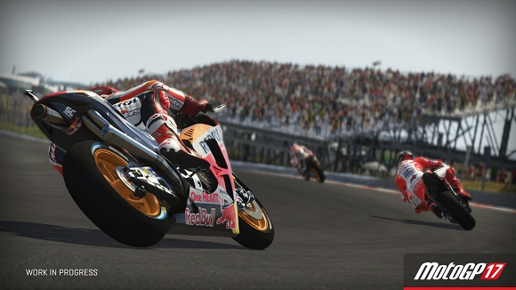 motogp-17-pc-screenshot-www.ovagames.com-5