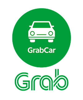 Tips driver Grab baru