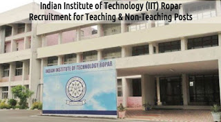 'WardBot'----By IIT Ropar