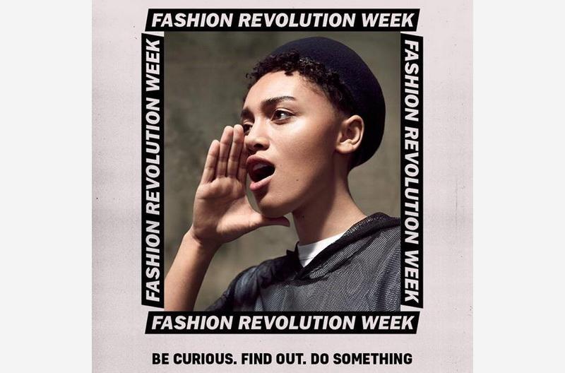Στην Αλεξανδρούπολη το Fashion Revolution