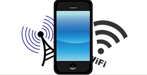 Cara Atasi Internet di Smartphone yang Lemot