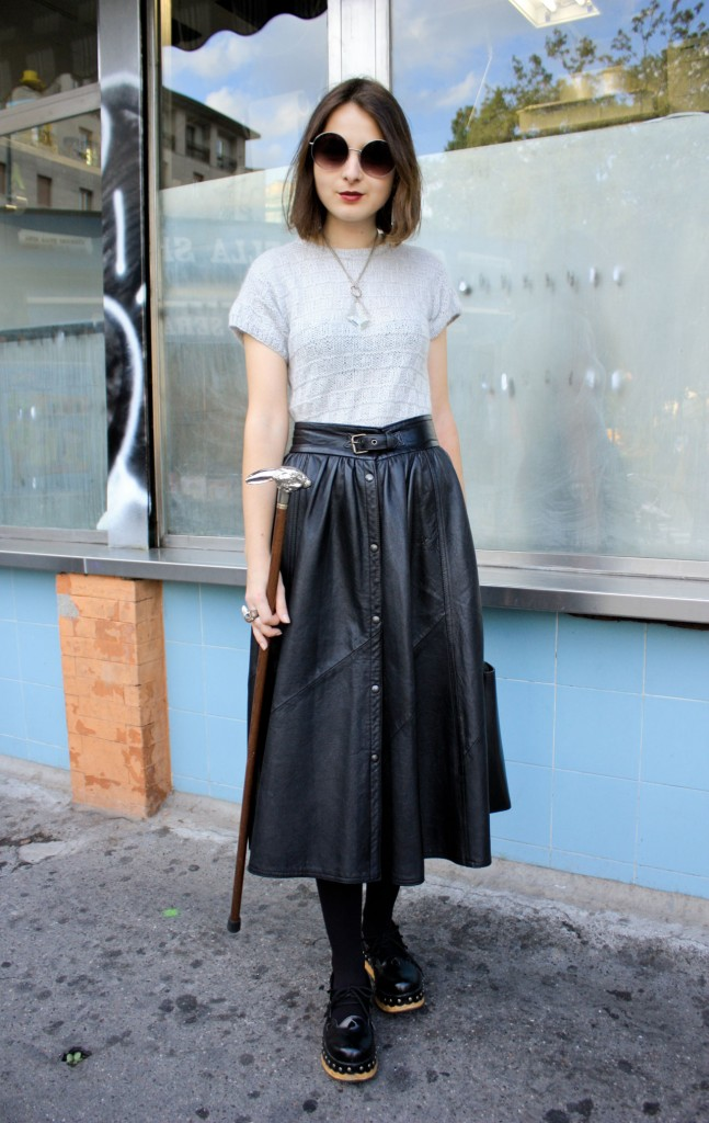 fashion 69 17 midi skirts to wear for the office