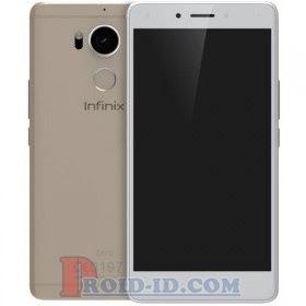 Cara Flashing Infinix Zero 4 X555