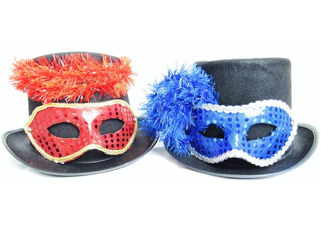 mascara-paete-cartola-feltro-marabu-carnaval-folia