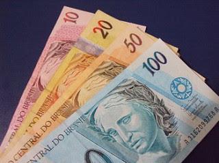 Comece a ganhar dinheiro com blog agora