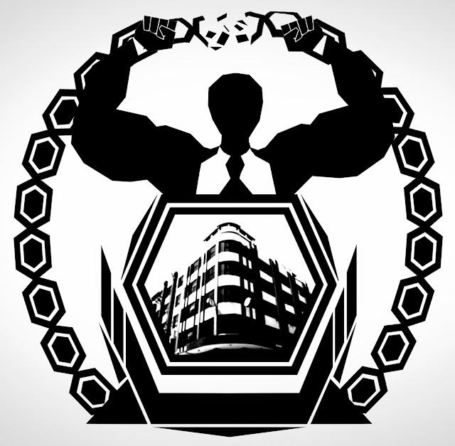 Comunicado Movimiento de   Empleados de La Corte de Cuentas:Presidenta de La Corte de Cuentas Bajo Las Órdenes del Sindicato SITCCOR