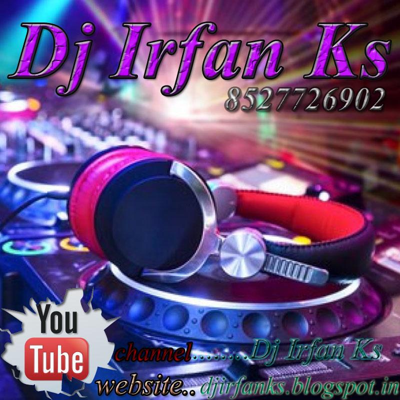 Bewafa Tu Remix Guri Full Vibreat Full Hard Dholki vs electro dance