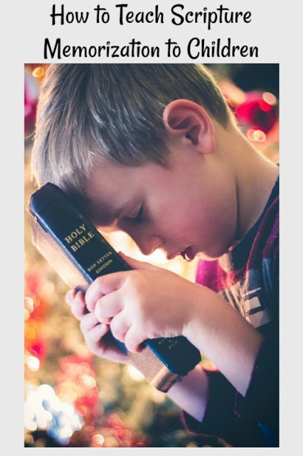 https://www.abundant-family-living.com/2014/03/how-to-teach-scripture-memorization-to-children.html