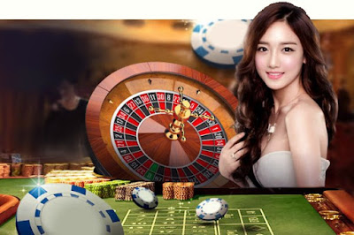 3 chiến thuật chơi roulette online ăn tiền thật 10021702