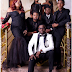"Jenifa of Jenifa's Diary and Her HuSband JJC Launch their own Record Label - ""SOP RECORD"", Unveils Artistes!"