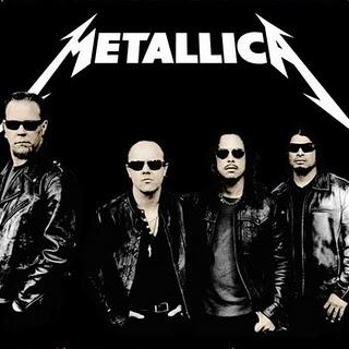 Metallica Fade To Black 15