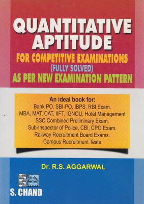 Agarwal file rs pdf