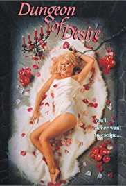 Dungeon of Desire 1999 Watch Online