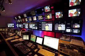 Sekolah Broadcasting Terbaik  Hanya di IDS
