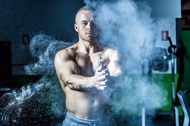 Cuidados com a pele: conheça os diferentes tipos de hidratantes corporais