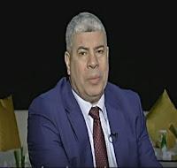 برنامج مع شوبير 15-1-2017 أحمد شوبير و عزيز بو دربالة