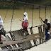 Sistem pendidikan Indonesia parah ? berikut 3 alasannya!
