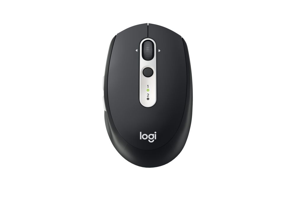 Logitech introduces Flow and new MX Mice for Multi