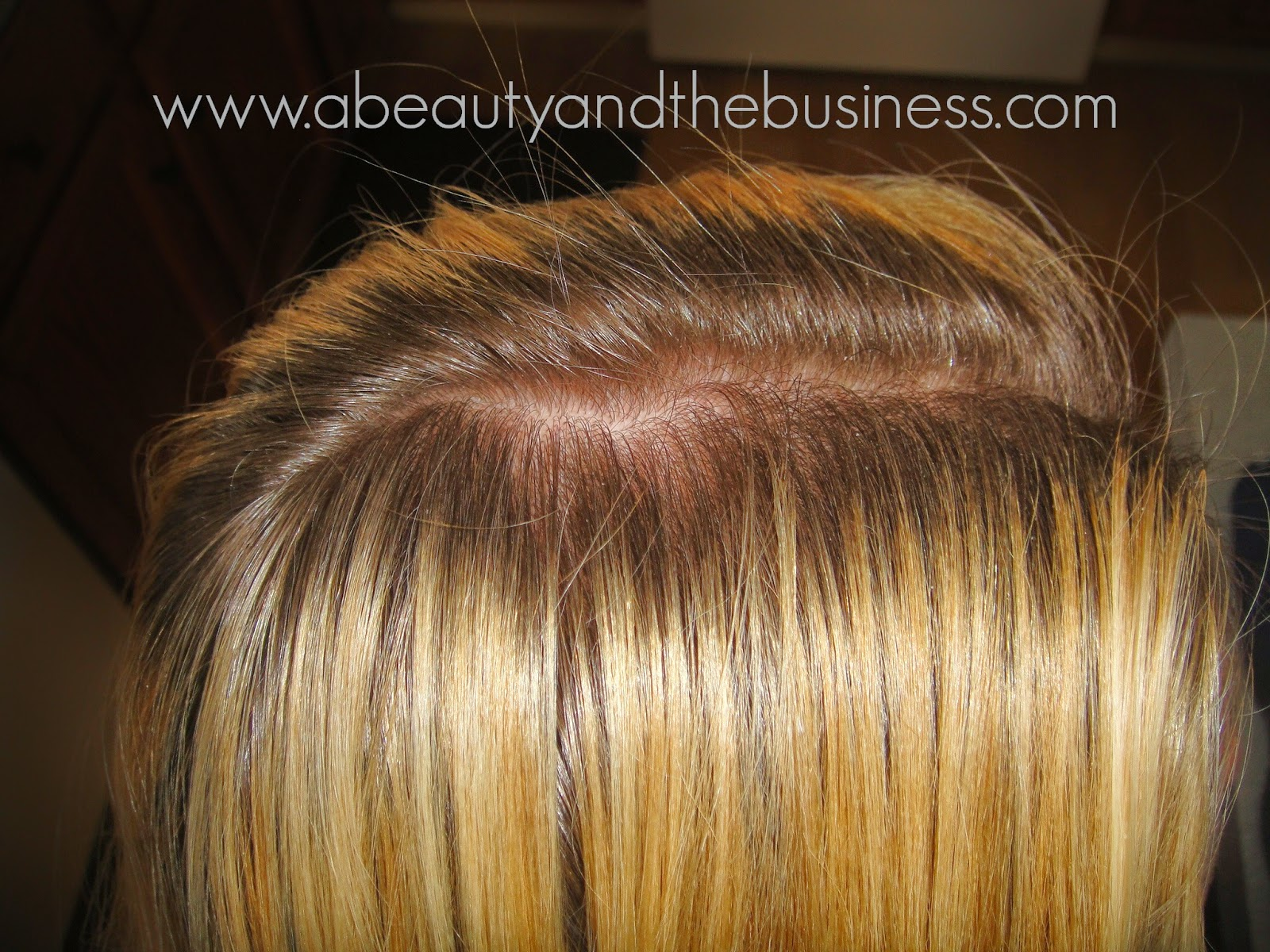 How To Mix Argan Oil Hair Color With Developer Cosmetik