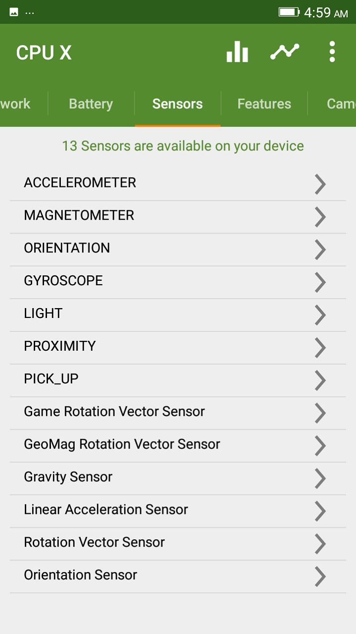Primo S6 hands-on review Fingerprint Sensor হ্যান্ডস-অন রিভিউঃ দারুণ সেলফি ক্যামেরা আর লেটেস্ট ফিচারের Walton Primo S6