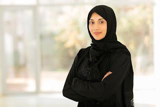 اجمل صور بنات سعوديات 2019 احلى بنات السعودية