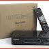 Meter CCcam Via USB En Un OpenBox V8 Combo