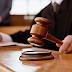 Vítimas de perseguições, 110 juízes vivem sob proteção em todo o País