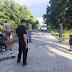 Засудили водія автомобіля «Мерседес», через якого в ДТП загинув мотоцикліст у Зеленому Гаї