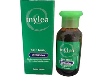 Mylea Hair Growth Promoter Concentrate