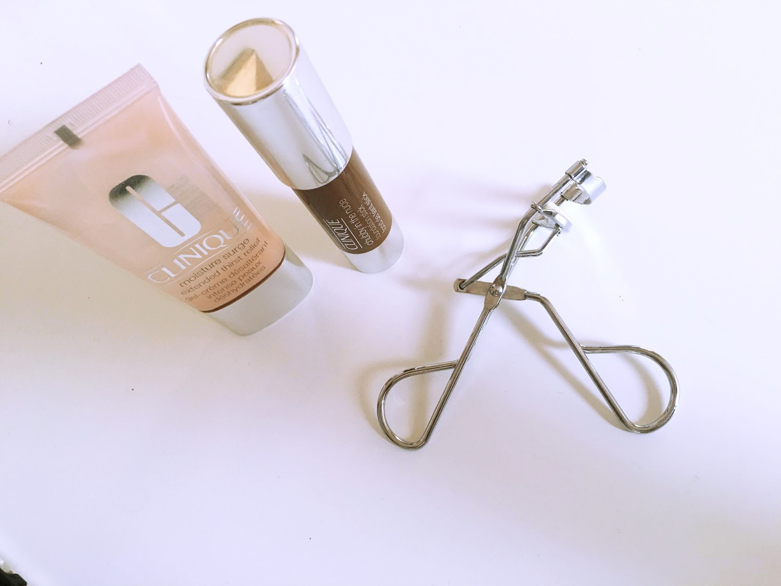 clinique, pintsized beauty, july, favourites, monthly