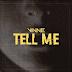 Vinne - Tell Me (Extended)