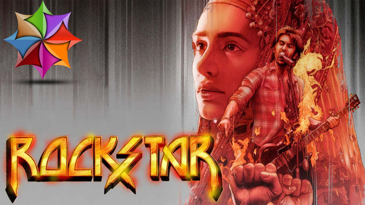 rockstar (2011) hindi full hd movie free download bluray 720p ~ love