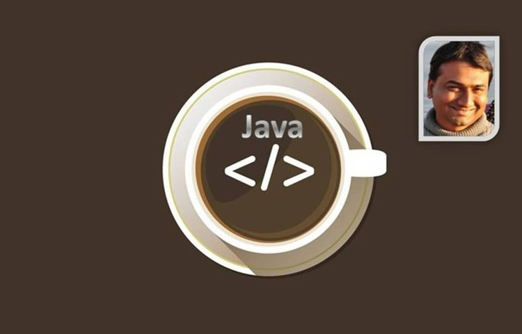 Java to Develop Programming Skills Course