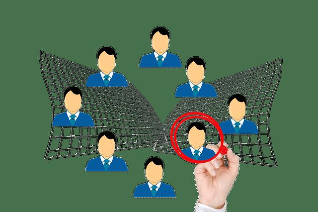 Cara Mengatasi Kegagalan Ketika Interview Kerja