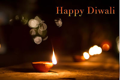 HappyDiwali-image-collection