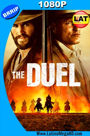 El Duelo (2016) Latino HD 1080P ()