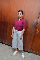 Thappu Thanda Tamil Movie Audio Launch Stills  0005.jpg